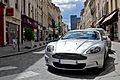 Aston Martin DBS - Flickr - Alexandre Prévot (8).jpg