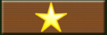 Astrum horrei ribbon.png