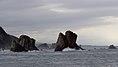 Asturian cloudy rocks (21747725825).jpg