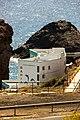 At Fasnia, Tenerife 2021 002.jpg