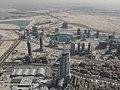 At the Top SKY @ Burj Khalifa @ Dubai (15883986611).jpg