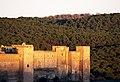 Atardecer ^ Castillo - panoramio.jpg