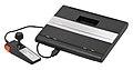 Atari-7800-Console-Set.jpg