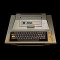 Atari 400-IMG 1720.jpg