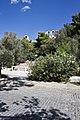 Athens 09 2013 - panoramio (27).jpg