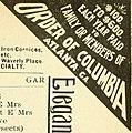 Atlanta City Directory (1904) (14591409779).jpg