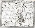 Atlas Coelestis-4.jpg