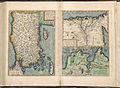 Atlas Ortelius KB PPN369376781-090av-090br.jpg
