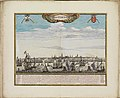 Atlas de Wit 1698-pl018f-Amsterdam, profiel-KB PPN 145205088.jpg