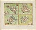 Atlas de Wit 1698-pl083-Mariembourg-KB PPN 145205088.jpg