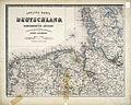 Atlas des Deutschen Reichs - Ravenstein - 1883, page 41.jpg