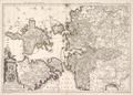 Atlas von Liefland 14.tif