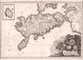 Atlas von Liefland 9.tif