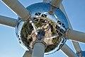 Atomium sphere (DSCF1211).jpg