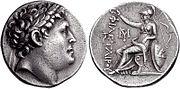 Attalos I tetradrachm -241 76003063