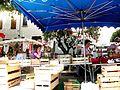 Aubignan Marché fruits et légumes.jpg