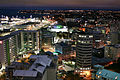 Auckland-1536.jpg