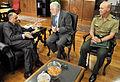 Audiência com o embaixador do Reino do Marrocos no Brasil, Larbi Moukhariq. (16243643459).jpg