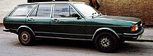 Audi 80 B1 Estate England.jpg