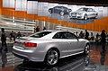 Audi A5 S5 Autosalon Genf 2007.jpg