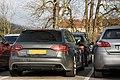 Audi RS4 (38822848795).jpg