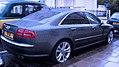 Audi S8 (4885097471).jpg