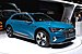 Audi e-tron, Paris Motor Show 2018, IMG 0442.jpg