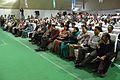 Audience - Award Presentation Ceremony - 38th International Kolkata Book Fair - Milan Mela Complex - Kolkata 2014-02-07 8558.JPG