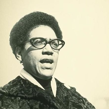 Audre Lorde Wikiwand