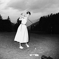 Audrey Hepburn auf dem Bürgenstock (01).jpg
