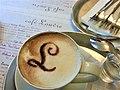 Auf einen Kaffee im Café Louvre Prag.jpg