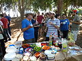 August 2012 - Hebrew Wikipedia Meetup P1180178.JPG