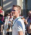 Augustana Lutheran Church 03 - DC Capital Pride - 2014-06-07 (14213363097).jpg