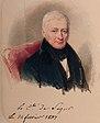 Auguste de Ségur-Cabanac.jpg