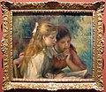 Auguste renoir, la lettura, 1890 ca..JPG