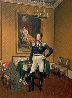 Prince Augustus of Prussia German general