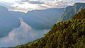 Aurlandsfjorden - August.jpg
