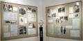 Ausstellung Komponierhaeuschen Mahler 01.jpg