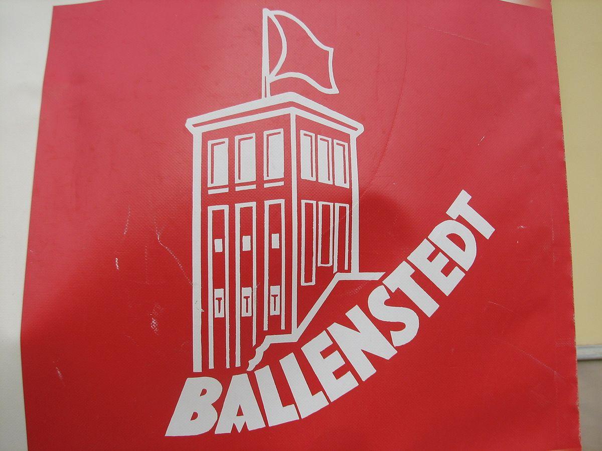 Ausstellungsbanner-Ballenstedt3.jpg