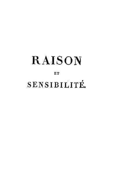 File:Austen - Raison et Sensibilité.djvu