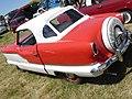 Austin (Nash) Metropolitan (1958) (34918600894).jpg