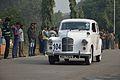 Austin - 1949 - 10.6 hp - 4 cyl - Kolkata 2013-01-13 3380.JPG