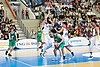 Australia vs Germany 66-88 - 2018097164728 2018-04-07 Basketball Albert Schweitzer Turnier Australia - Germany - Sven - 1D X MK II - 0487 - AK8I4194.jpg