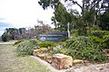 Australian National Botanic Gardens sign.jpg