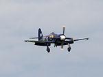Australian Sea Fury 5.jpg