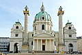 Austria-03428 - Church of St Charles Borromeo (32783050082).jpg