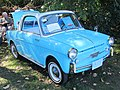Autobianchi Bianchina Transformable (15386632425).jpg