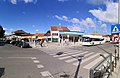 Autobuska stanica u Pirotu.jpg
