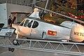 Autogiro AC-35 at NASM.jpg