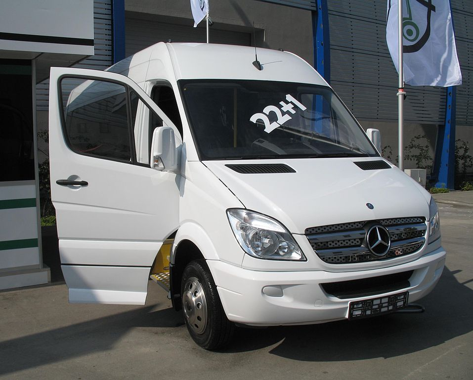 Sprinter van rental rent a sprinter dodge sprinter for for Enterprise rent a car mercedes benz